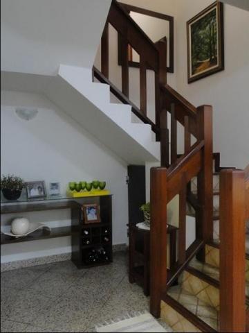 Casa com 4 dormitórios à venda, 273 m² por r$ 900.000,00 - caiçara - belo horizonte/mg - Foto 6