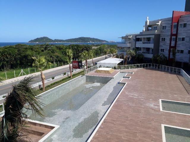 Apartamento residencial à venda, campeche, florianópolis - ap0468 - Foto 7