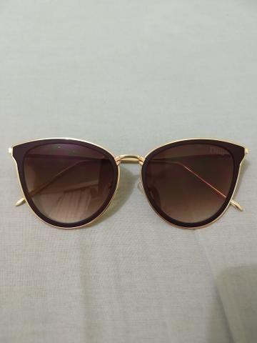 7d010e572fb90 Óculos Dior + Armação de Grau (LEIA) - Bijouterias