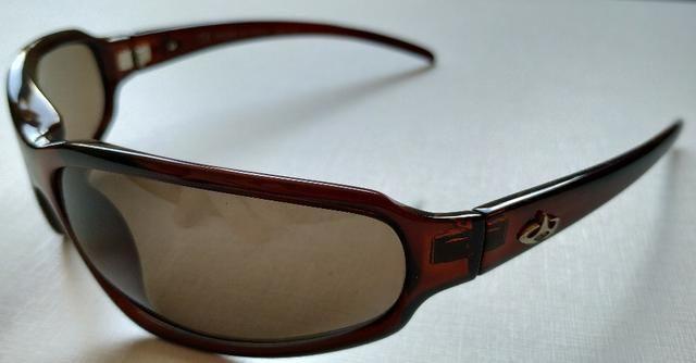 cf7571523b48d Óculos de Sol
