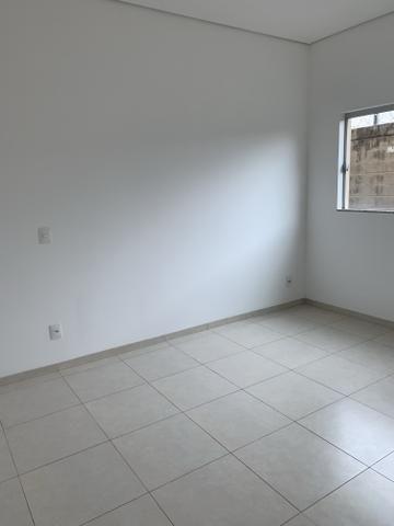 Residencial Golden: apto novo, amplo, de 2 quartos sendo 1 suite, segurança 24 horas - Foto 5