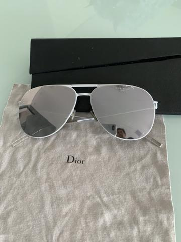 a5dd7ba21 Óculos de sol Dior original - Bijouterias, relógios e acessórios ...