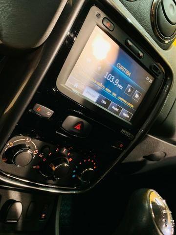 Renault Duster 1.6 Dynamic (completa ) - Foto 17