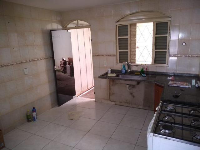 Casa Laje e Garagem 03 Carros Com Suite, 02 quartos * ZAP - Foto 8