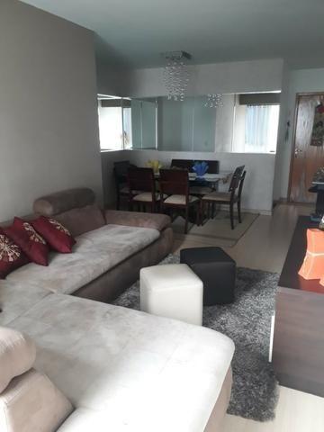 Apartamento 3 quartos sendo 1 suíte, Parque Amazônia, Goiania