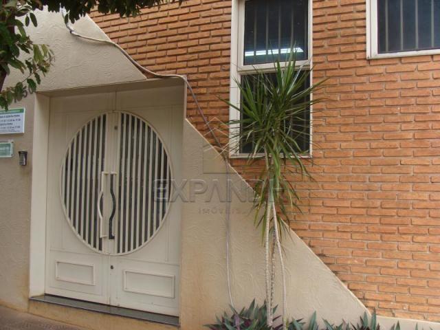 Ref. Imóvel: 4445 - Centro - Comerciais Salão - Foto 3