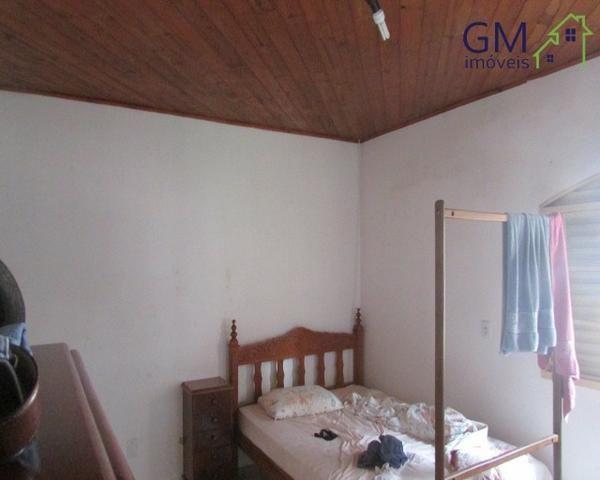 Casa a venda no Condomínio Morada dos Nobres / 04 quartos / Sobradinho DF / sendo 1 suíte - Foto 11