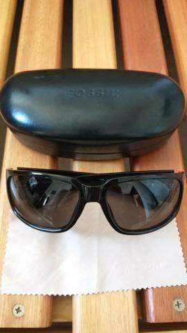 a01db60a4 Óculos de sol original Fossil, importado - Bijouterias, relógios e ...