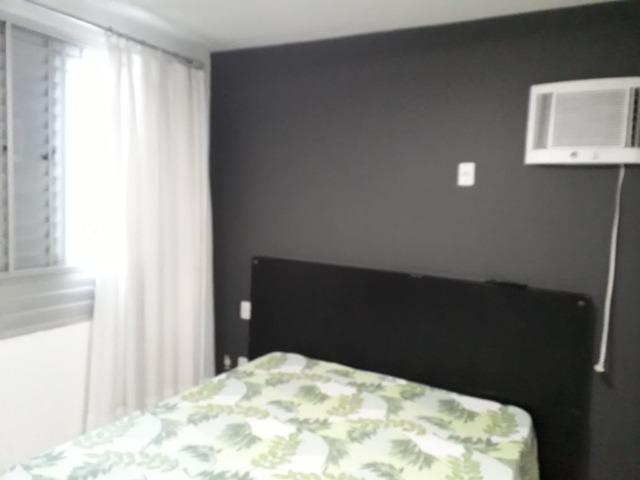 Apartamento 3 quartos sendo 1 suíte, Parque Amazônia, Goiania - Foto 3