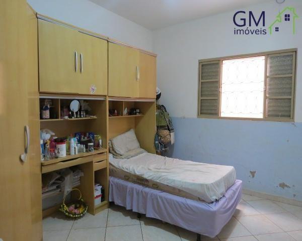 Casa a venda Condomínio Jardim Europa II , 03 Quartos , Grande Colorado Sobradinho DF - Foto 11