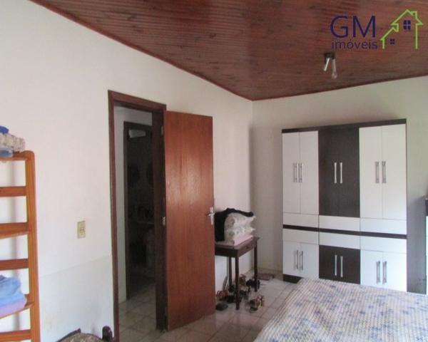 Casa a venda no Condomínio Morada dos Nobres / 04 quartos / Sobradinho DF / sendo 1 suíte - Foto 5