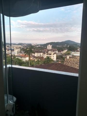Apartamento à venda com 2 dormitórios em Costa e silva, Joinville cod:V07474 - Foto 7