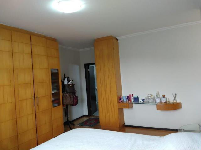 Casa à venda com 3 dormitórios em América, Joinville cod:V48261 - Foto 10