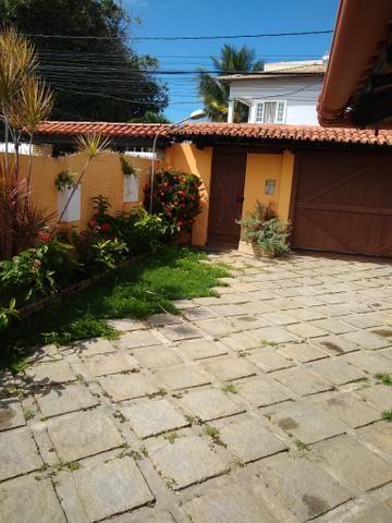 Casa linda em Itapuã - Foto 6