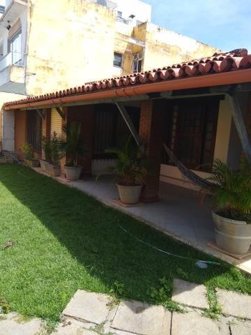 Casa linda em Itapuã - Foto 2