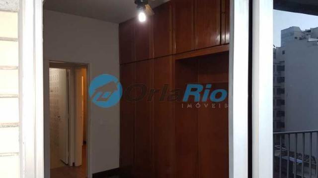 Apartamento para alugar com 2 dormitórios em Grajaú, Rio de janeiro cod:LOAP20125 - Foto 7