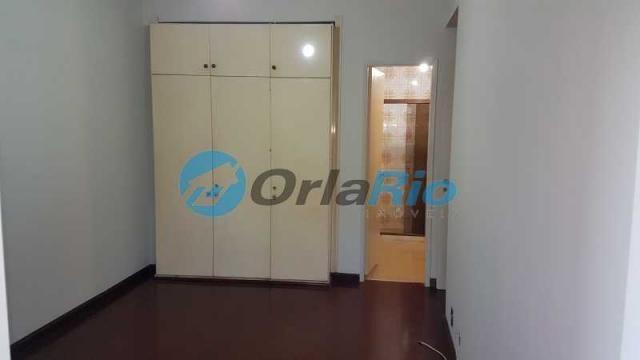 Apartamento para alugar com 2 dormitórios em Grajaú, Rio de janeiro cod:LOAP20125 - Foto 8