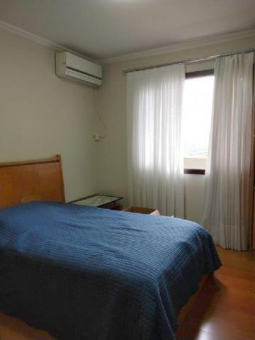 Casa à venda com 3 dormitórios em América, Joinville cod:V48261 - Foto 12