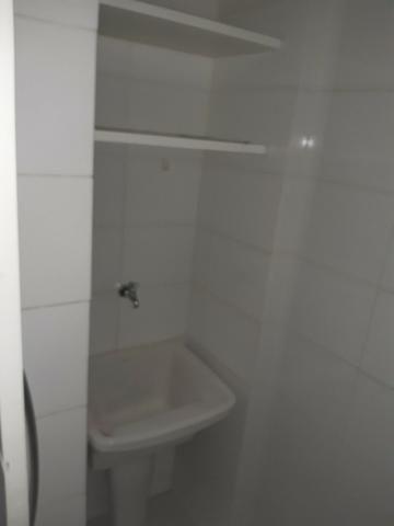 Apartamento no Bigorrilho, com 1 dormitório - Foto 10