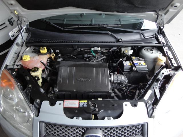 Fiesta Hatch 1.0 - Foto 6
