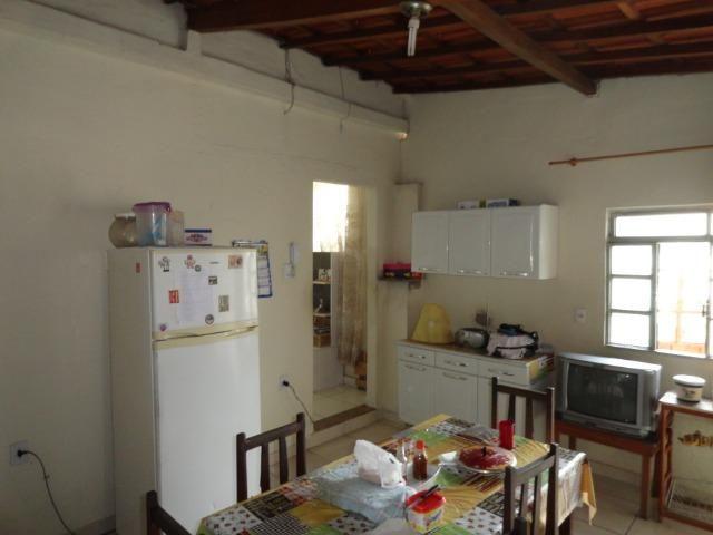 Casa mais barracão, bairro Jardim das Alterosas, Betim, 03 quartos - Foto 6