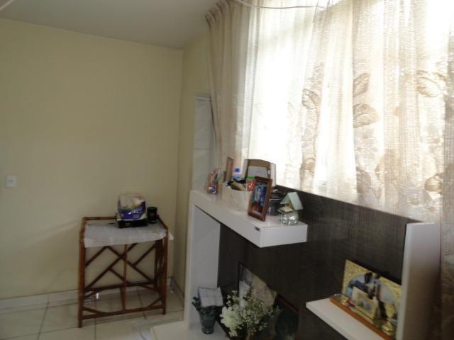Casa mais barracão, bairro Jardim das Alterosas, Betim, 03 quartos - Foto 9