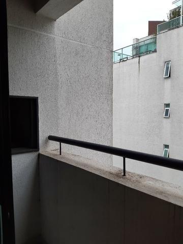 Apartamento no Bigorrilho, com 1 dormitório - Foto 11