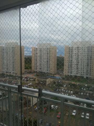 Excelente Oportunidade - Apartamento no Brisas - Mobiliado - Foto 7