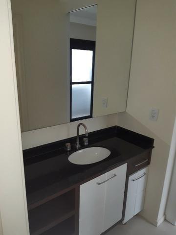 Apartamento no Bigorrilho, com 1 dormitório - Foto 8