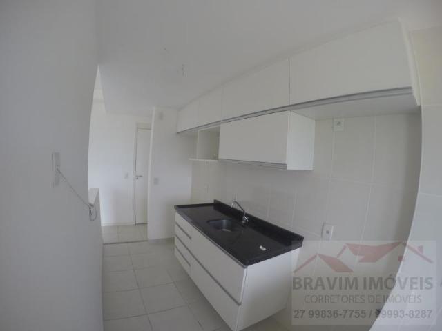 Apartamento montado em Morada de Laranjeiras - Foto 8