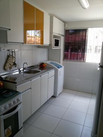 !Saia do Aluguel Apto 50/53m² em Candeias com suíte e varanda - Foto 9