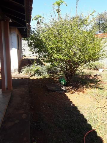 Casa em condomínio Ponte Alta - Foto 6
