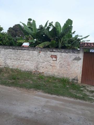 (Fator 393) Lote 360 Metros Praia Amendoeira São Jose Imbassai É Na Fator - Foto 14