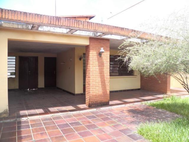 Imóvel em ponto comercial - Rua Nunes Machado - centro - Foto 3
