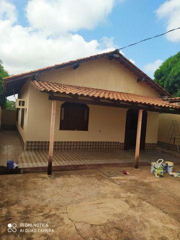 Aluga-se uma casa  - Foto 6