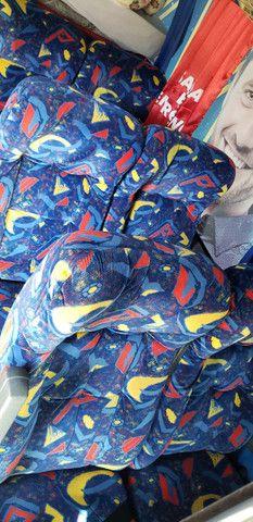 Microonibus - Foto 4