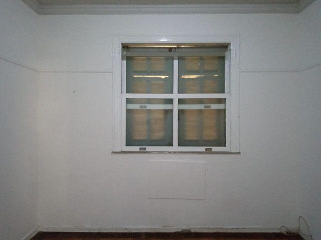 Apartamento no Catete, 1 Quarto - 40m² - Foto 6