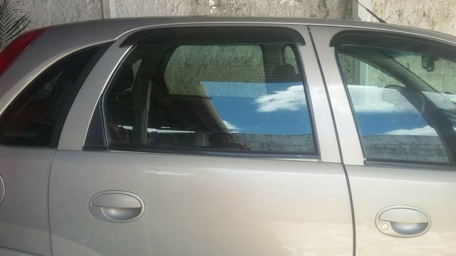 Corsa hatch 2004 - Foto 3