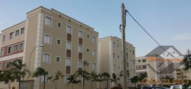 Apartamento à venda com 2 dormitórios cod:CX1555531148895SP - Foto 2