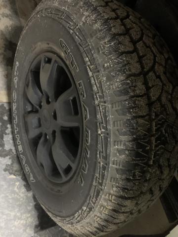 Ford Ranger 2013 flex - Foto 7