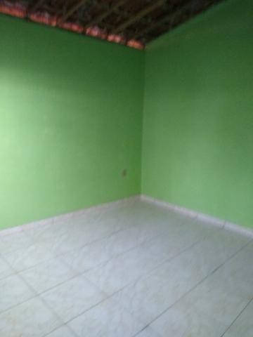 Casa em Caetés I Abreu e Lima - Foto 15
