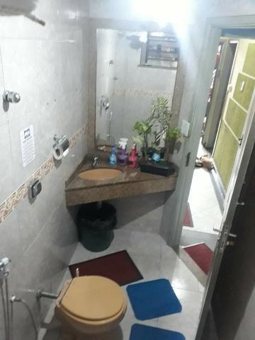 Hostel / Pousada SapucAli - Centro do Rio - Rua de Santana - Foto 9