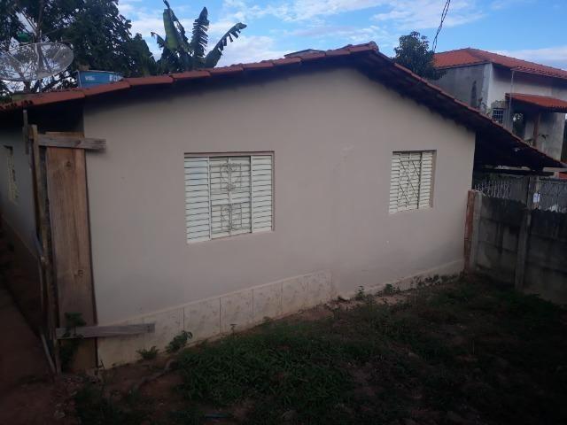 Chácara com 500m² em Barreto - Nova Serrana - Foto 3