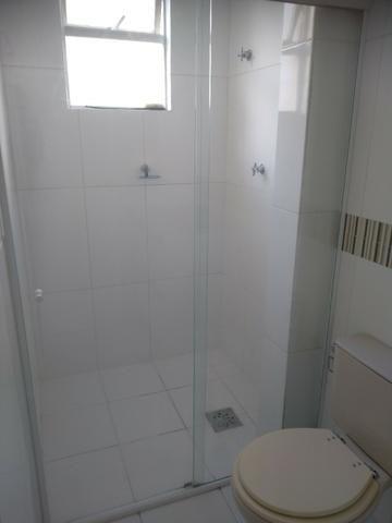 Dois quartos stiep ed Residency Das Dunas - Foto 9