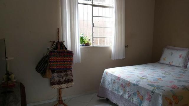 Vendo - Casa em São Lourenço-MG com três dormitórios - Foto 10