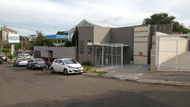 Sala próximo ao Comper da Rua Joaquim Murtinho - Foto 10