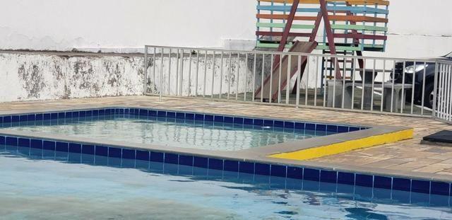 TA- Apartamento para voce comprar e ter conforto, Terreo totalmente Privativo, no tutu - Foto 8