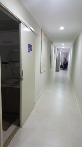 Sala próximo ao Comper da Rua Joaquim Murtinho - Foto 6