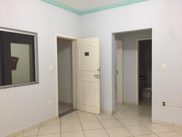 Apartamento Temporada em Três Marias - MG - Centro - Foto 15