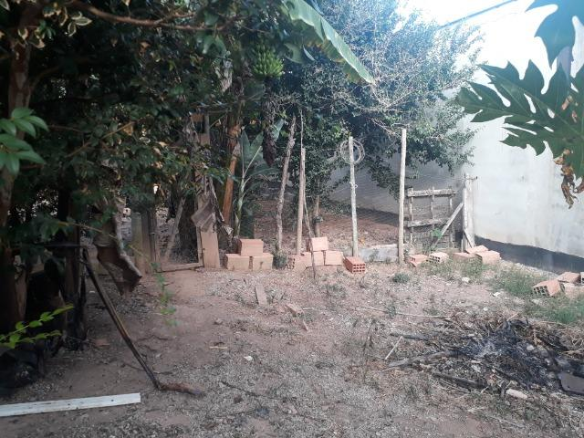 Chácara com 500m² em Barreto - Nova Serrana - Foto 16